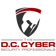 D.C. Cyber Security Professionals